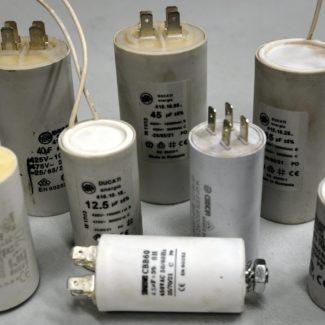 elektrimootorid 15
