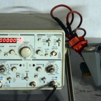 elektrimootorid 16