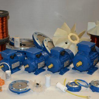 elektrimootorid 5