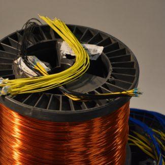 elektrimootorid 9